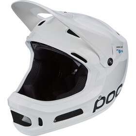 POC Coron Air Spin Casque, hydrogen white